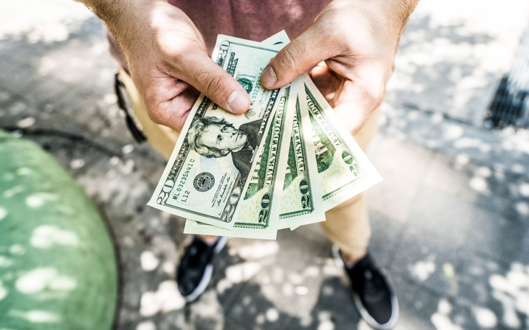 How Much Cash Should You Keep?