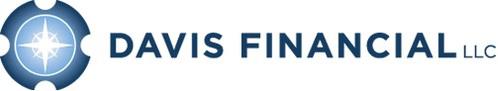 Davis Financial | CDFA®